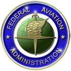 federal-aviation-administration