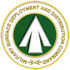 military-surface-deployment-and-distribution-command