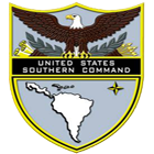 united-states-southern-command